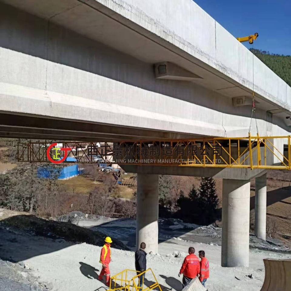 桥梁检测车44.jpg