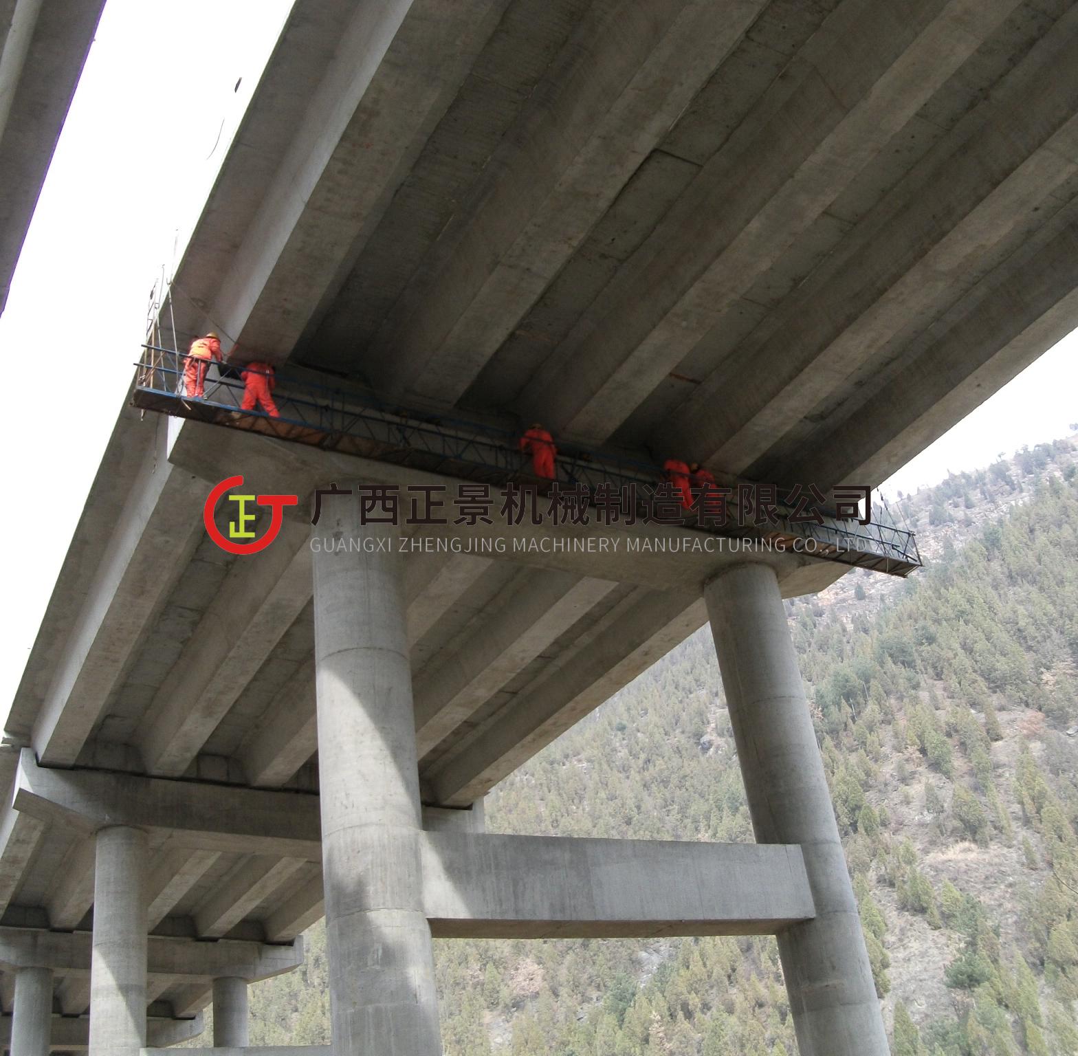桥梁检测车04.jpg