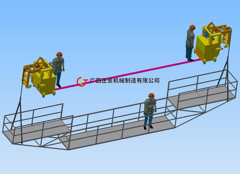 桥梁检测车49.jpg
