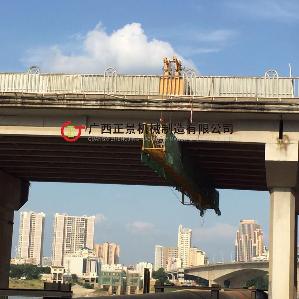 桥梁检测车25.jpg