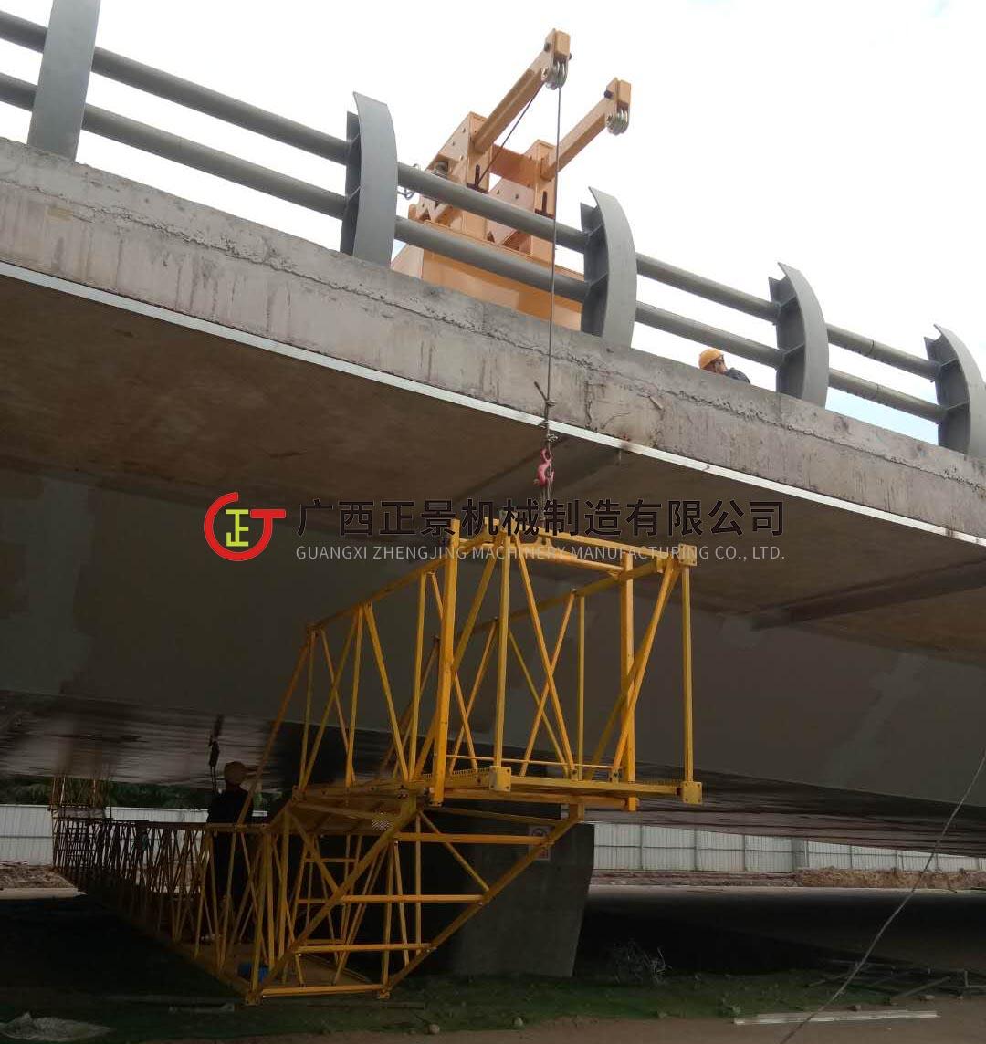 桥梁检测车29.jpg