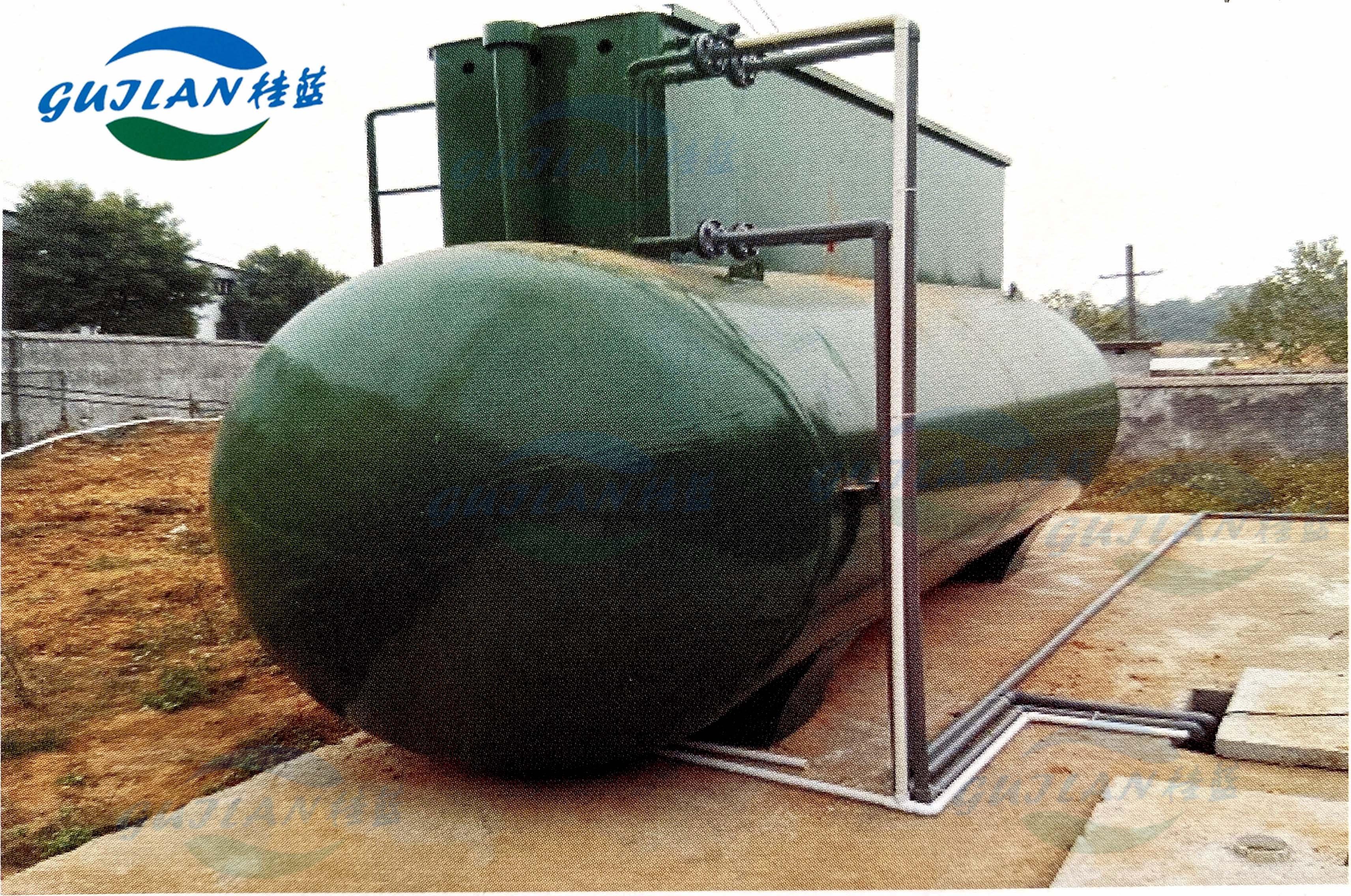 水印一体式MBR生活污水处理设备.jpg