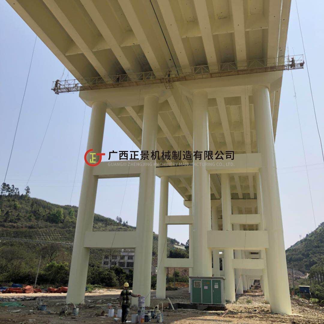 桥梁检测车36.jpg