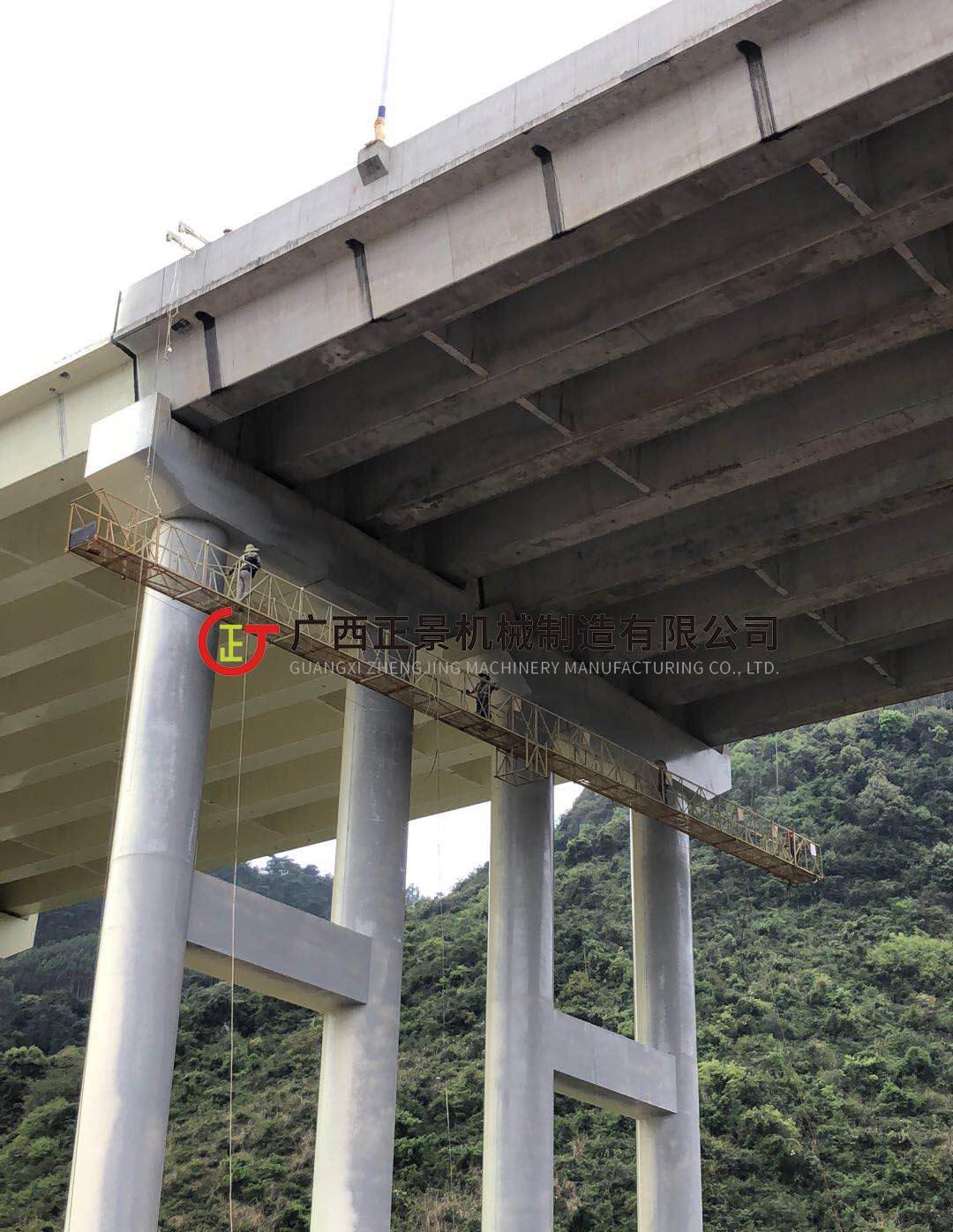 桥梁检测车42.jpg