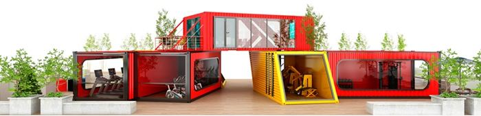 舒华健身器材,南宁健身器材,健身器材十大品牌-广西舒华体育健身器材有限公司