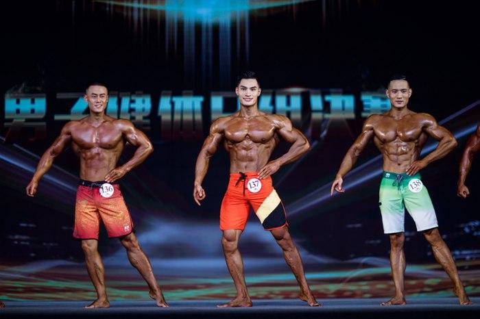 舒华健身器材,健身器材十大品牌,健身器材批发厂家-广西舒华体育健身器材有限公司