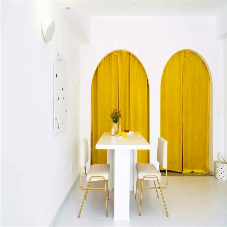 大理石餐桌1214