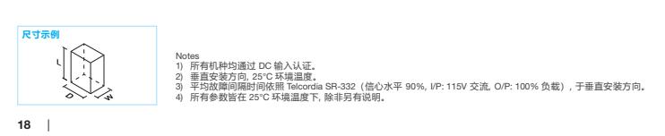 1617180053(1).jpg